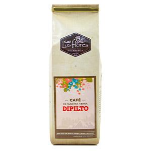 Café Dipilto