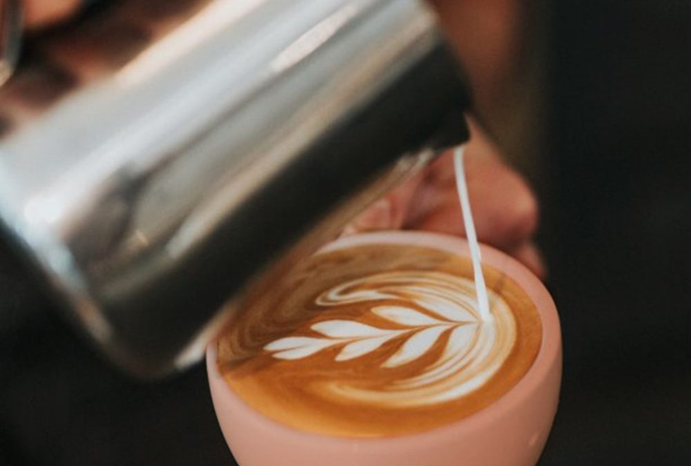 Beneficios de consumir café y la peculiaridad de nuestro café certificado Hacienda El Progreso
